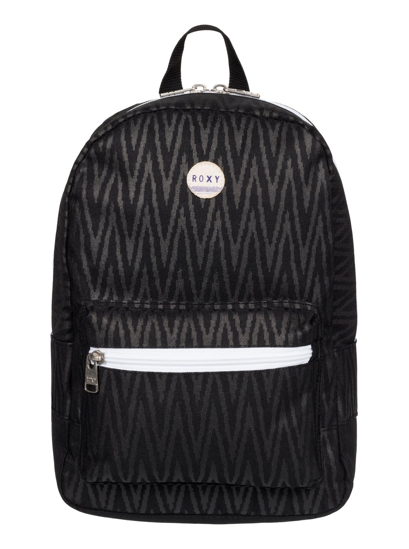 0 Always Core Backpack 2153040104 Roxy 9418a06f00227