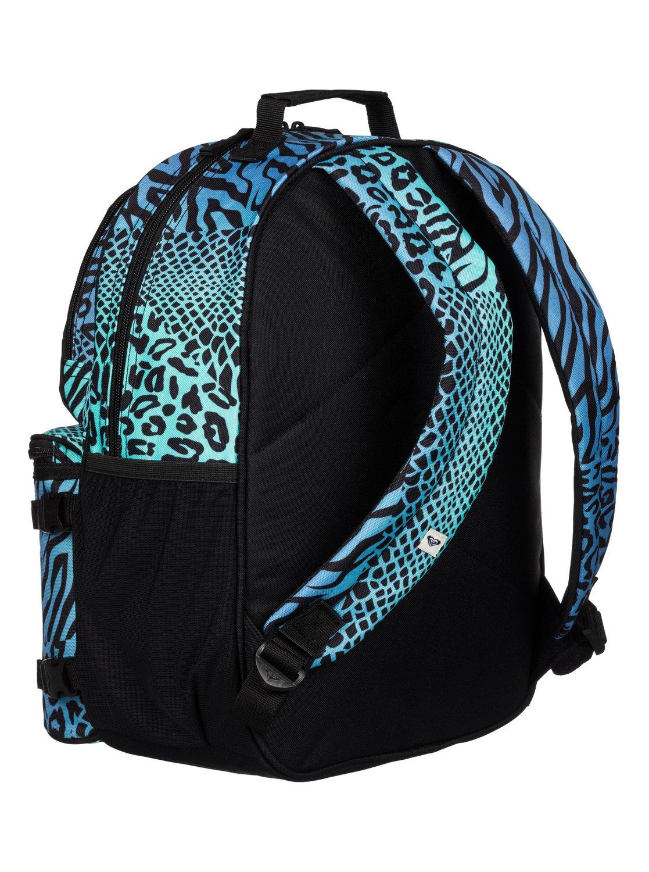 c34591ca4f03 2 Bunny Backpack 2153040202 Roxy