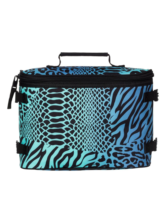 5e3300a5944e 4 Bunny Backpack 2153040202 Roxy