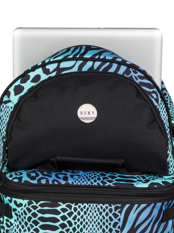 296a08b2b098 6 Bunny Backpack 2153040202 Roxy