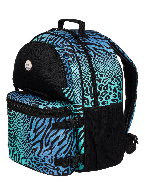 b82cc76bd063 1 Bunny Backpack 2153040202 Roxy
