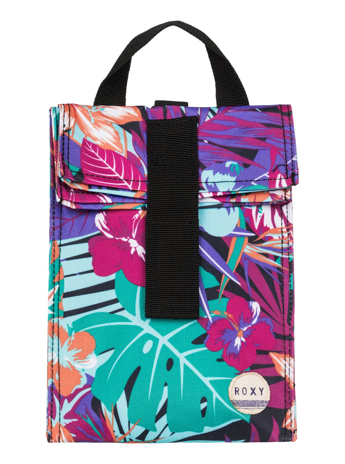 0 What S For Lunch Bag 2153130103 Roxy