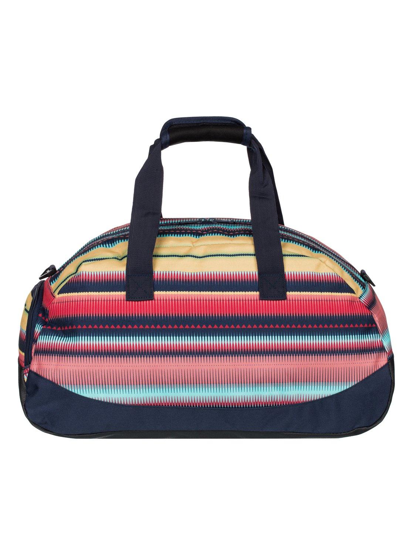 2 Sugar Me Up Duffle Bag 2153240104 Roxy