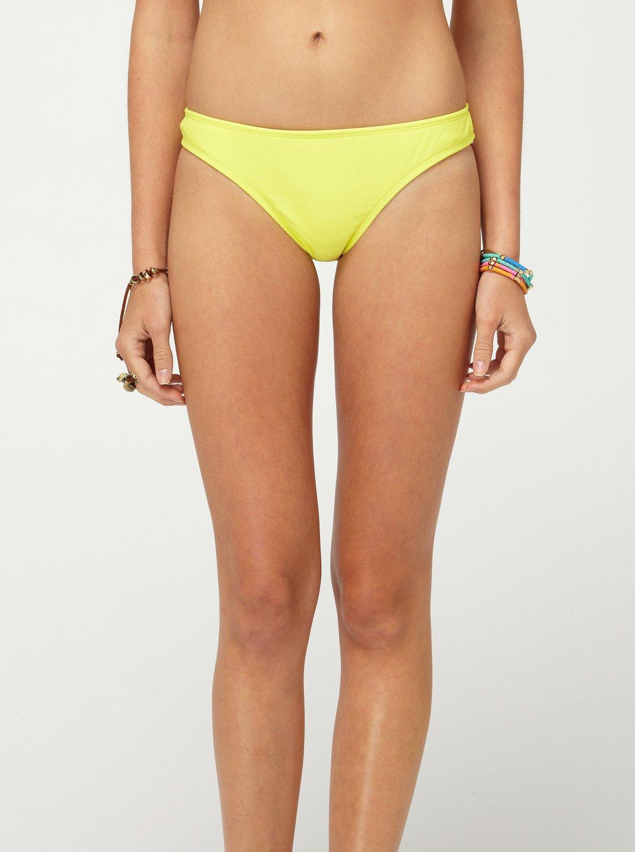 Bikini bottoms pictures