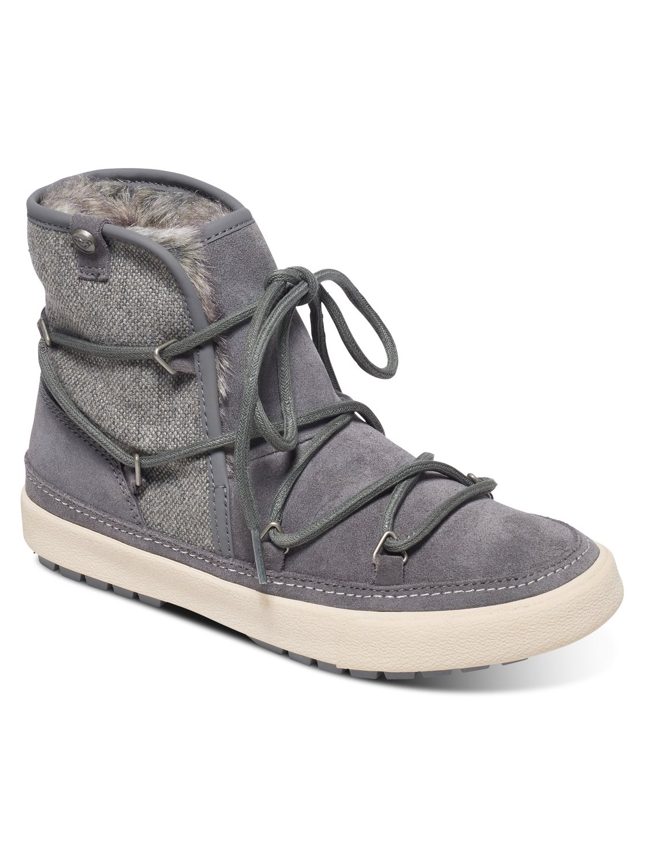 0 Whistler - Boots ARJB300007 Roxy 128688e8387