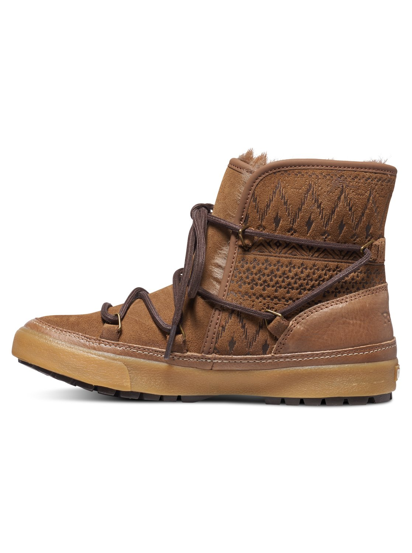 2 Whistler - Boots ARJB300007 Roxy cca8fdabbff