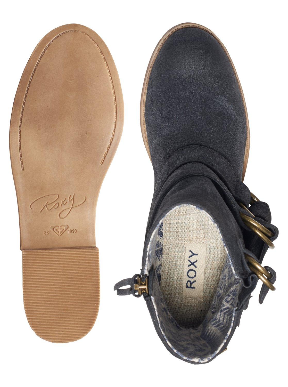 2370c33c8c8 Bixby - Ankle Boots ARJB700346 | Roxy