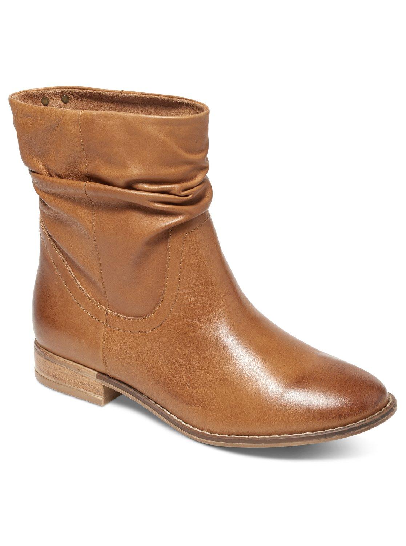 Roxy Santiago, Women's Ankle Boots