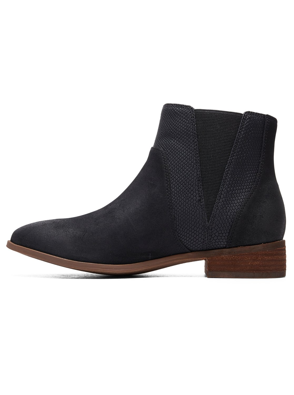 Linn Shoes Store