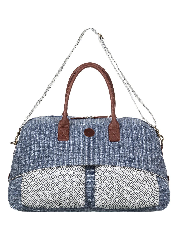 0 Can Duffle Bag Arjba03079 Roxy