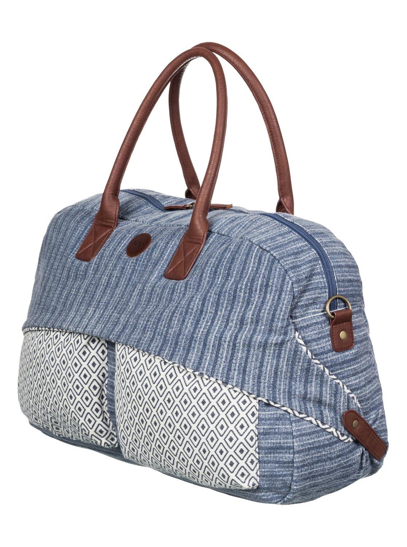 1 Can Duffle Bag Arjba03079 Roxy