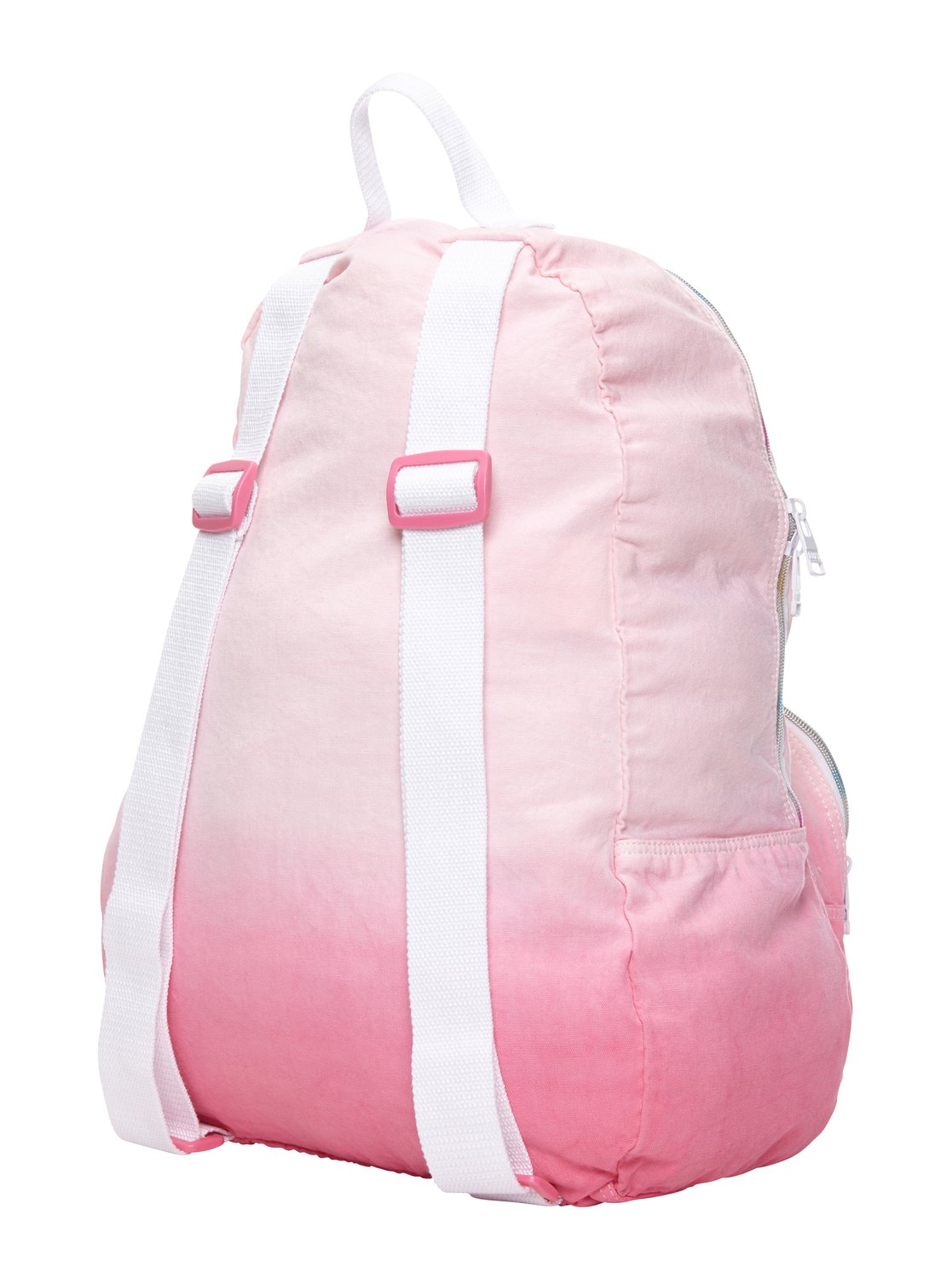 1 To The Beach Backpack ARJBP00081 Roxy 8137a0667
