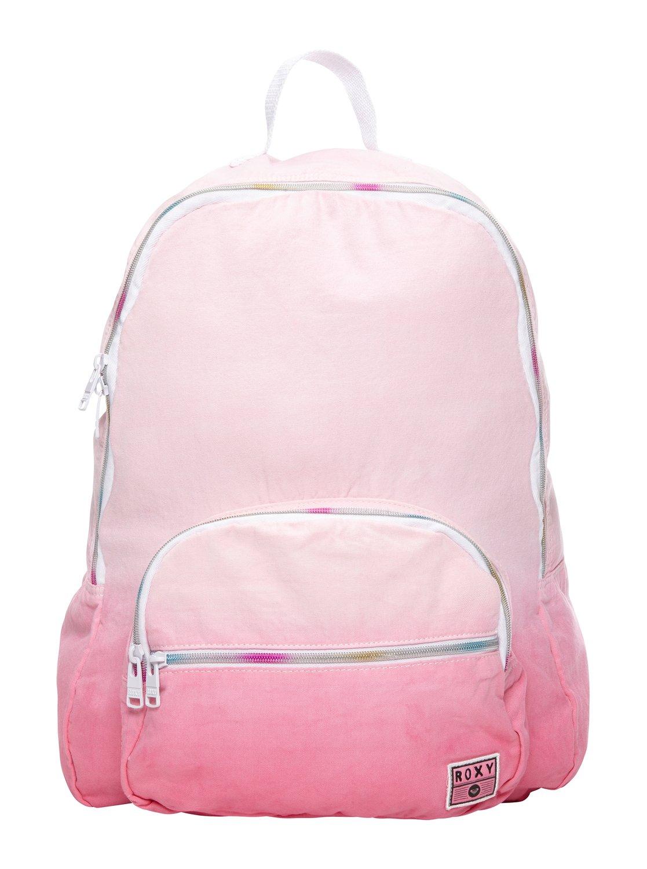 0 To The Beach Backpack ARJBP00081 Roxy 42d688e0f