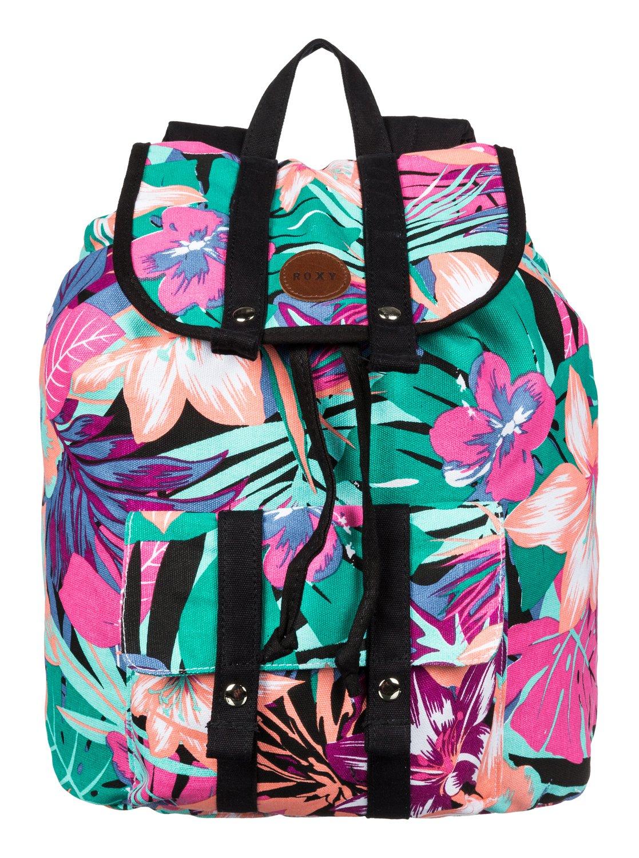 0 Beach Love Backpack ARJBP03144 Roxy 76df0ca4b