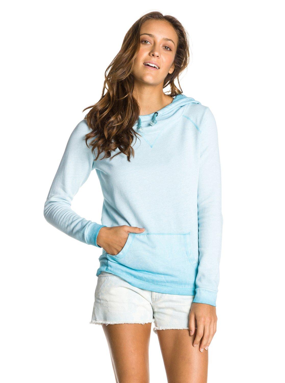 0 Saltwater Breeze Sweater ARJFT00272 Roxy 0dd2f5b85