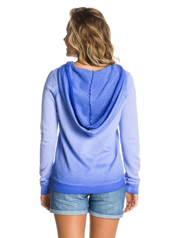 1 Saltwater Breeze Sweater ARJFT00272 Roxy b3d388834