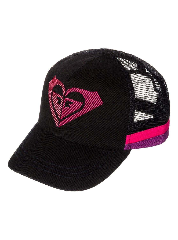 0 So Local Hat ARJHA03008 Roxy 37272275be23
