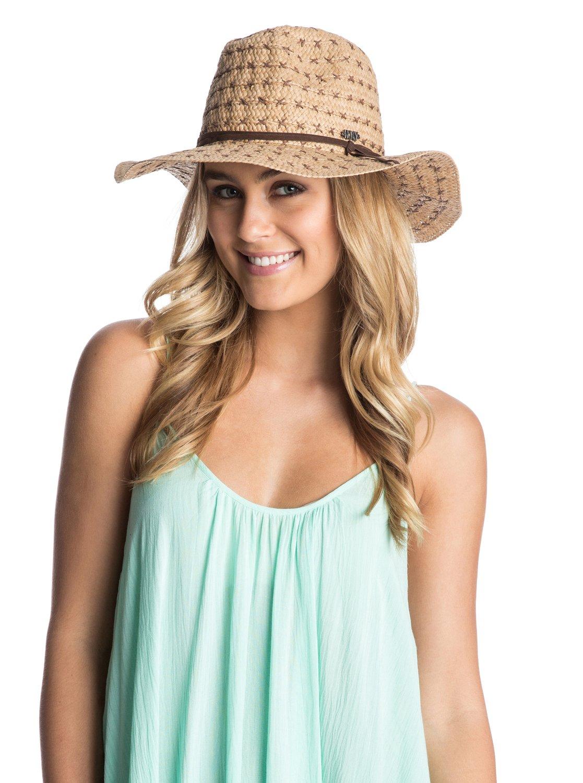 1 Cowgirl Hat ARJHA03085 Roxy 7b2b1a8bf569