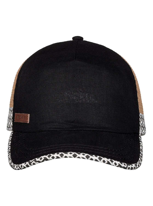 f7204b46664 Incognito hat arjha roxy jpg 1117x1500 Black roxy hat