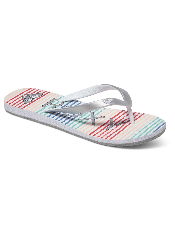 Tahiti Flip-Flops 889351559913  Roxy-8466