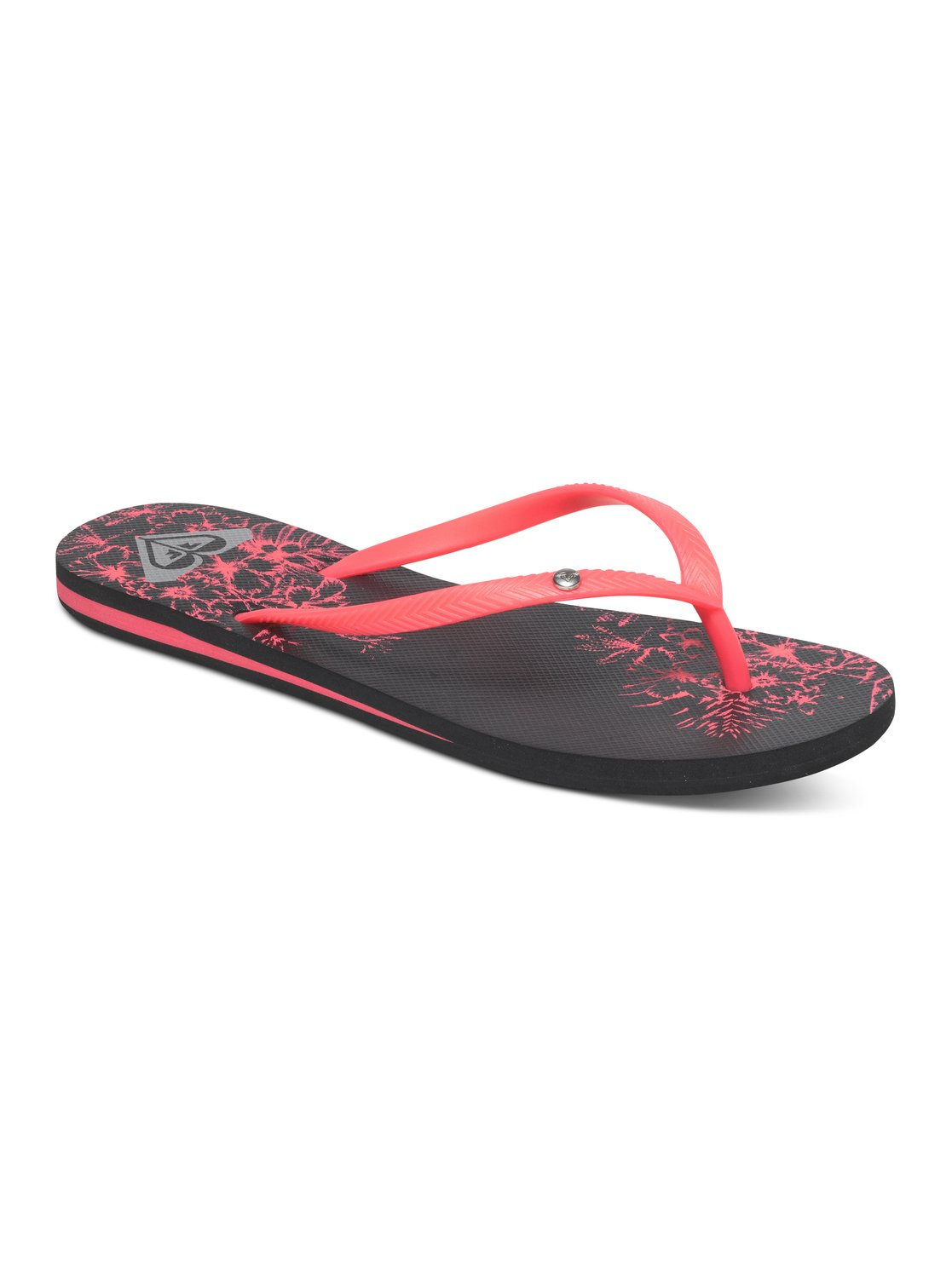 Tongs Roxy Bermuda