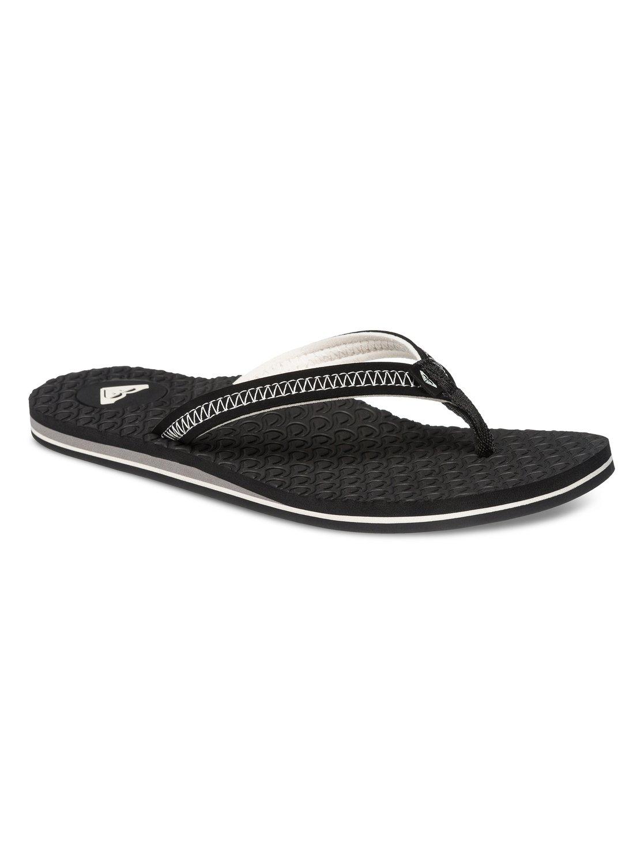 Lava Flip Flops Arjl100262  Roxy-4233