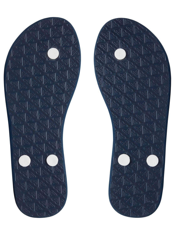 b42a640a0d9cdf Roxy-Portofino-Flip-Flops-for-Women-ARJL100668 thumbnail 32