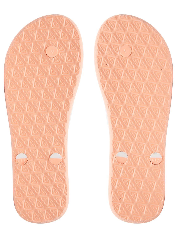 a05f07245f543 Roxy™ Tahiti - Flip-Flops for Women ARJL100669