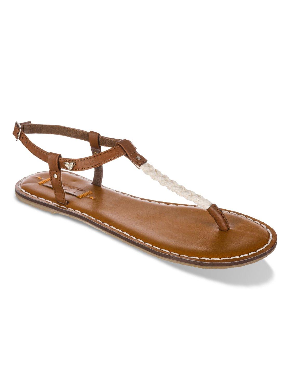 f1caaa48c3fae9 0 Sparrow Sandal ARJL200135 Roxy