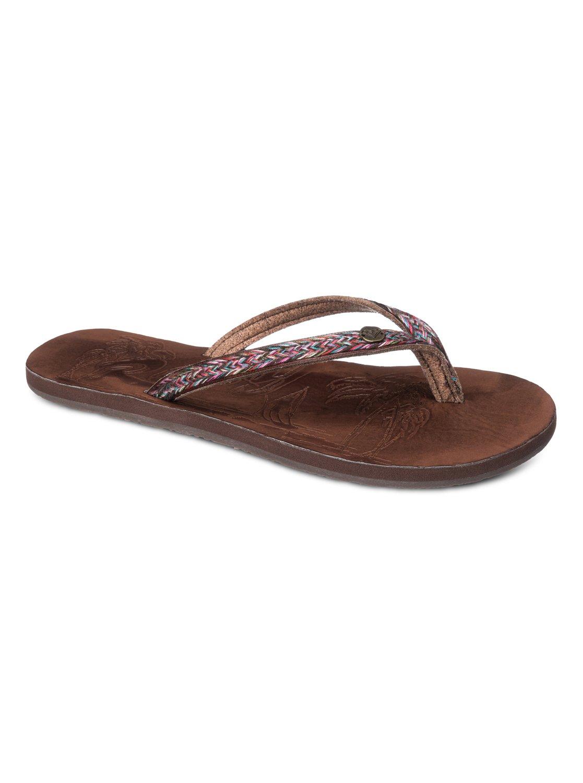 fcdd8358ca0af1 0 Chia Sandals ARJL200272 Roxy