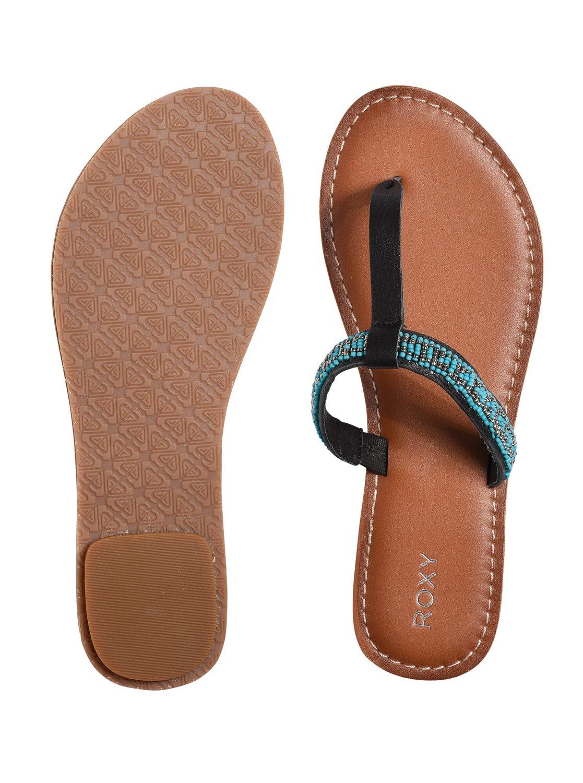 7d43d77cfa45 2 Marella - Sandals ARJL200369 Roxy