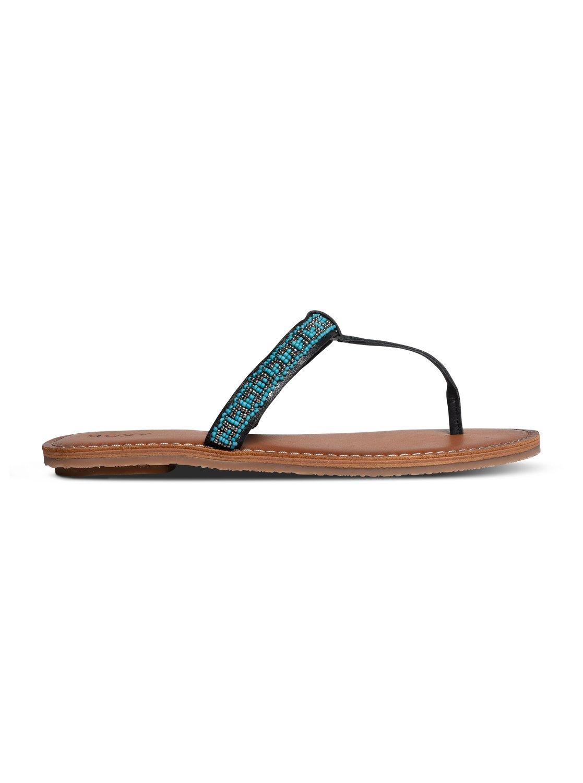 41c2d0799d21 1 Marella - Sandals ARJL200369 Roxy