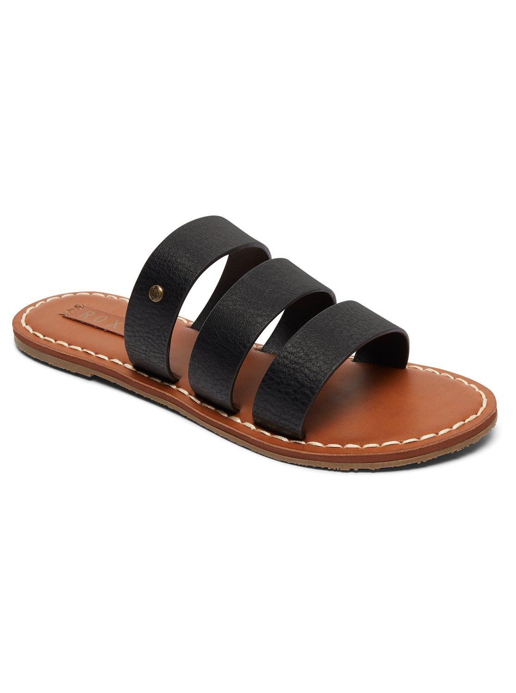 Roxy Sonia Sandals Women's Shoes WBDsesaW