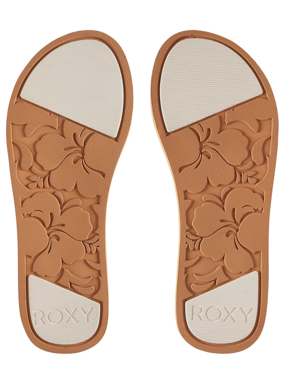 Femme pour Sandales ARJL200690 en Roxy cuir Gemma gI8qwZZ