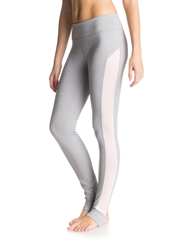 breathless pants arjnp03053 roxy