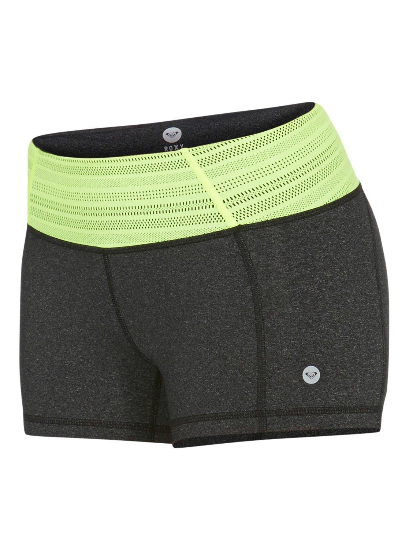 0 Hula Shorts ARJNS03000 Roxy b8ca8259a00c