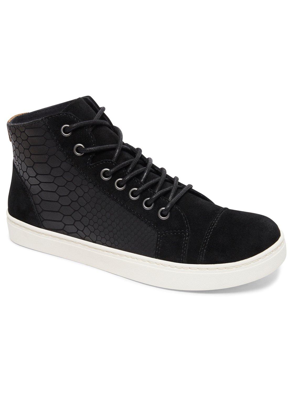 Silver Lace Up Shoes Melbourne