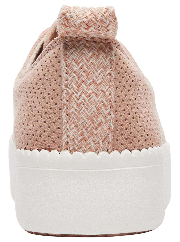 Roxy ARJS300312 Shaka à plateforme pour Chaussures Femme nxFxfwRUq