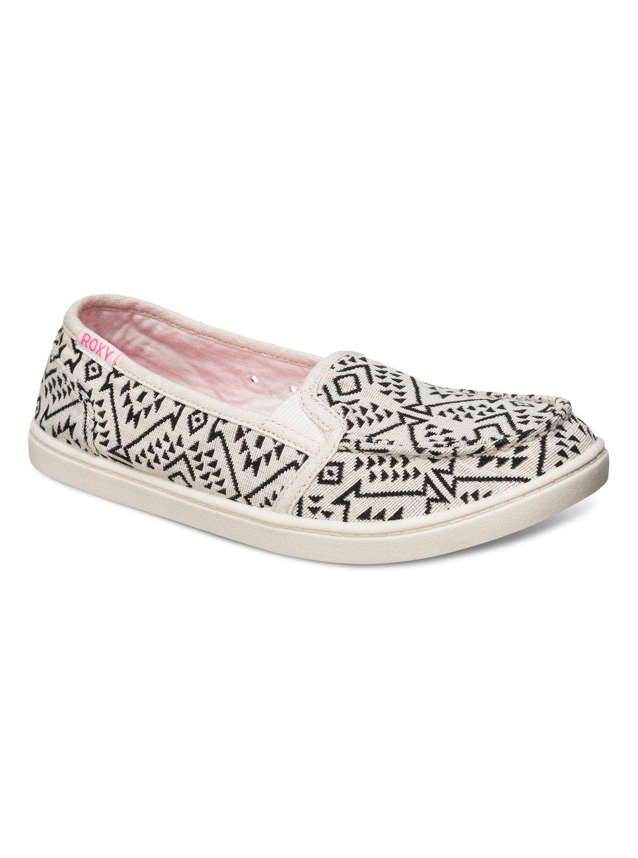 4e7863f90b8fcb 0 Lido Iii - Shoes for Women ARJS600288 Roxy