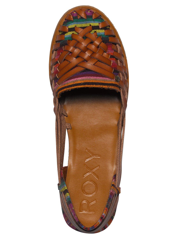 Meri - Huarache Shoes ARJS700088   Roxy 9dd30cd94844