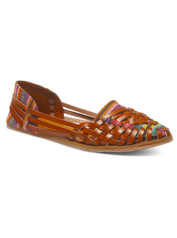 Meri Shoes ARJS700088   Roxy 271b669a459d