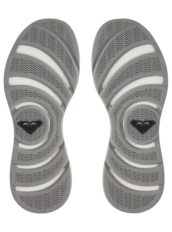 Arjs700123 Para Roxy Set Zapatos Mujer Seeker 7qznPnBI