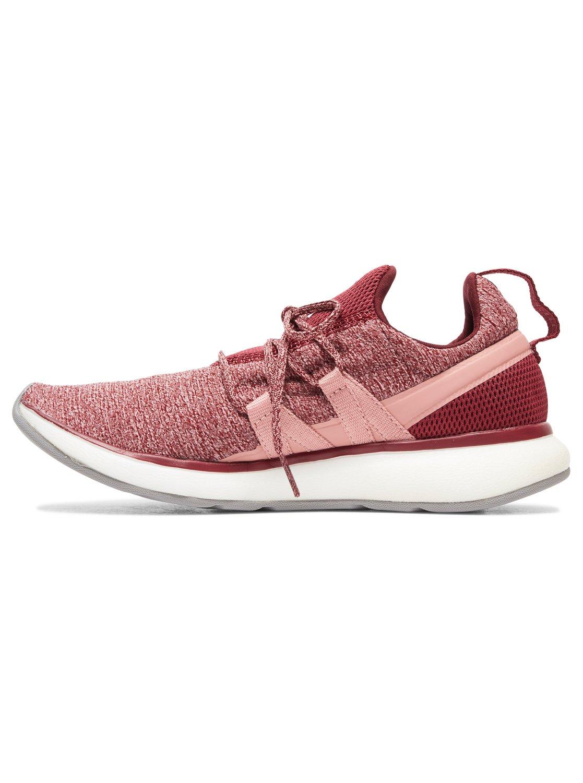 7886860ff72 Set Seeker - Shoes for Women