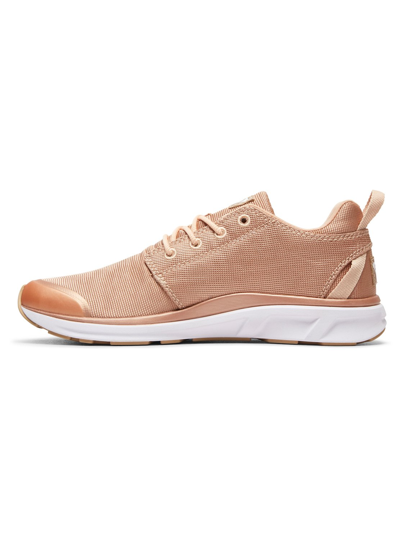 Set Session - Schuhe für Frauen - Orange - Roxy Roxy yv8uEhg