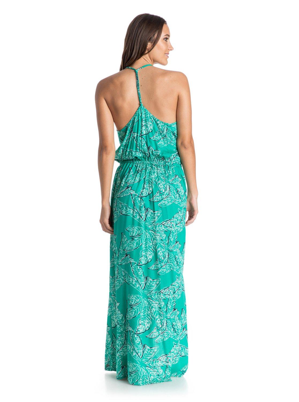 Casino Point Maxi Dress ARJWD03076