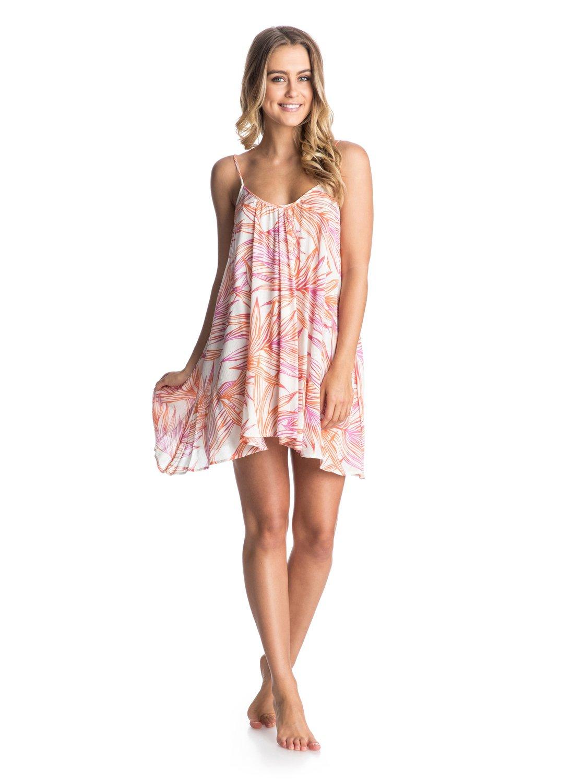 Resultado de imagen de vestidos de playa