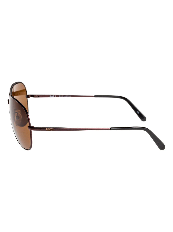 Óculos de sol Raf BRRX5142   Roxy 9eef334f50