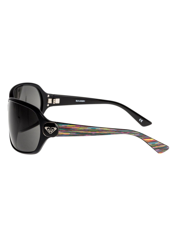 Óculos de sol Tonik BRRX5202   Roxy f1ece1029b