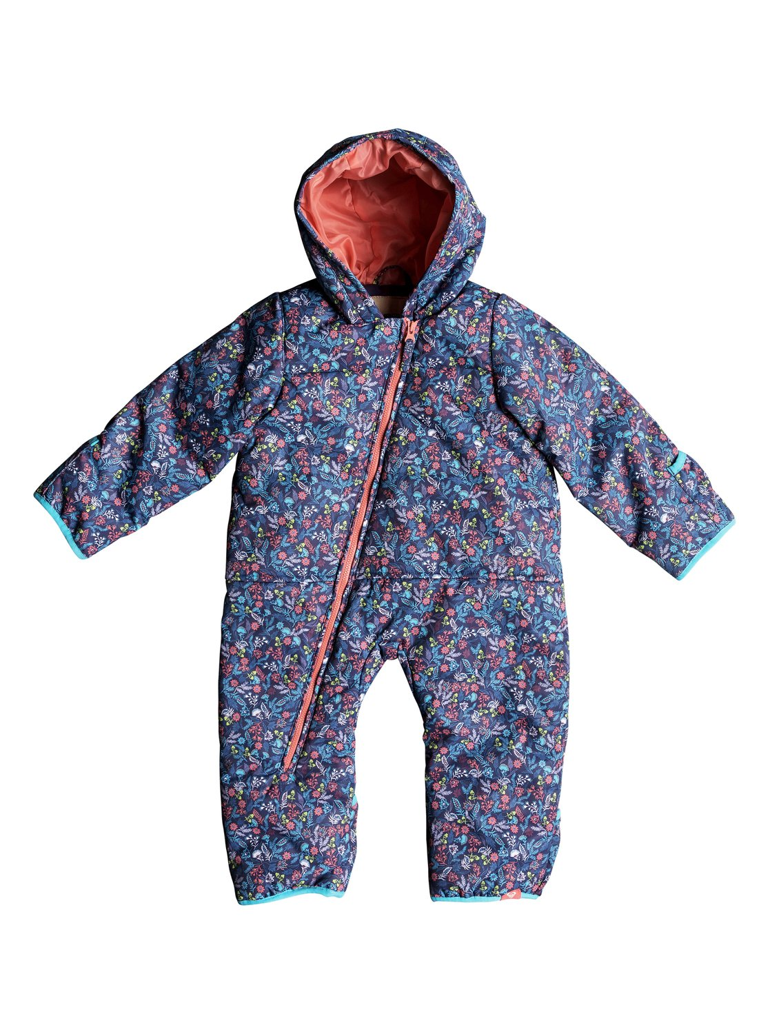 eabc72677f26 Baby Rose Snow Suit ERETS03004