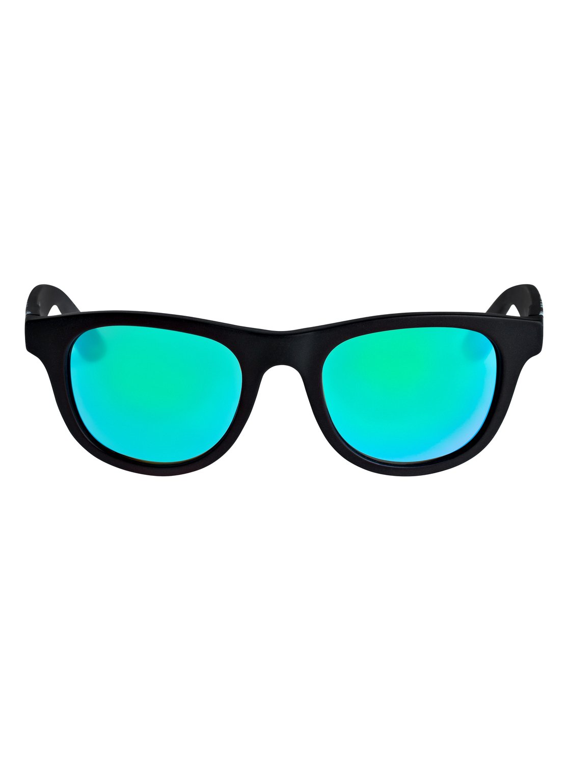 5a7a90bea8 1 Little Blondie - Sunglasses for Girls 3-7 ERG6011 Roxy